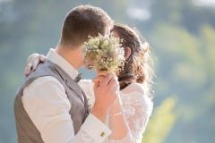 Hochzeit-2021-Fabienne-Alain-1047