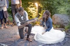 Hochzeit-2021-Fabienne-Alain-1136