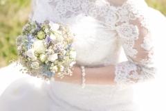 Hochzeit-2021-Fabienne-Alain-115