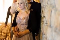 Hochzeit-2021-Fabienne-Alain-1181