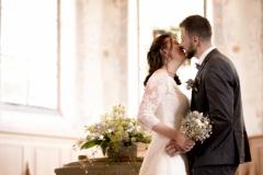 Hochzeit-2021-Fabienne-Alain-262