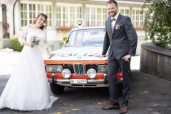 Hochzeit-2021-Fabienne-Alain-386