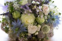 Hochzeit-2021-Fabienne-Alain-53