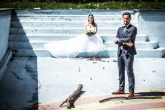 Hochzeitsworkshop-132