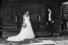 Hochzeitsworkshop-153