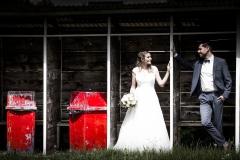 Hochzeitsworkshop-162