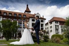 Hochzeitsworkshop-189