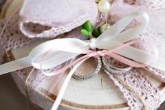 Hochzeitsworkshop-26