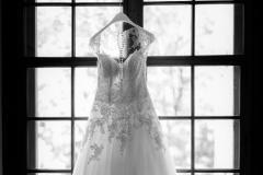 Hochzeitsworkshop-30